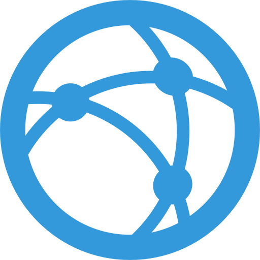 cropped-Network-Modern-Icon-512.png